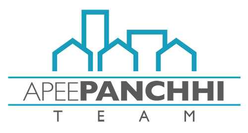 The Apee Panchhi Team | RE/MAX Realtor Professionals in Winnipeg, Manitoba